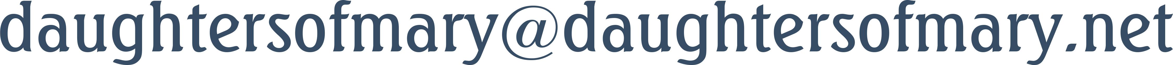 domdom-netemailimage