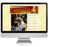 web-congregation
